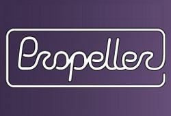 Propeller TV
