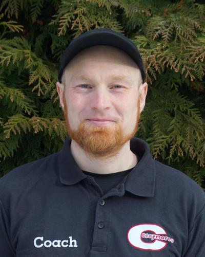 Stefan Kahl