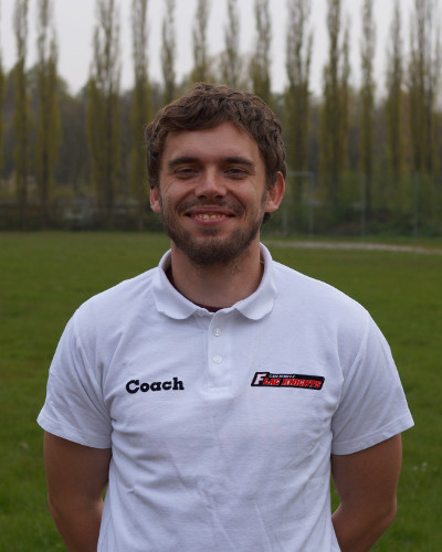 Jan Doant