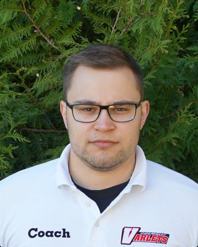 Alexander Gruhle
