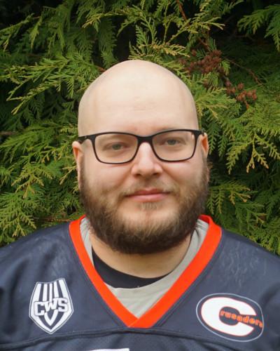 Florian Hoyer
