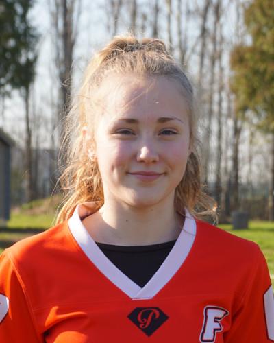 Nele Köhler