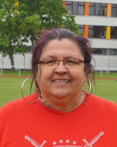 Marion Seelig